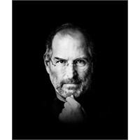 Teknolojinin Dahisi: Steve Jobs!