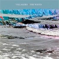 """Yeni Şarkı: Villagers """"The Waves"""""""