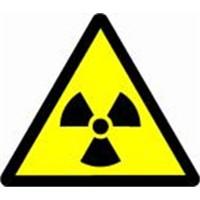 Nükleerden Korkuyorum!