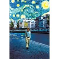 Midnight İn Paris - Pariste Gece Yarısı