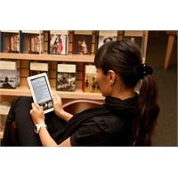 Dijital Çağda Okuma Alışkanlıkları