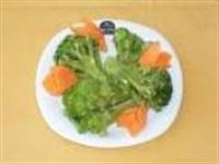 İştah Kesmek İçin Yiyecek Önerileri - 1