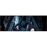 Solomon Kane Filmi Tv'de İlk Kez Yayınlanacak