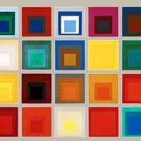 Evinizde Hangi Renkler Olmalı