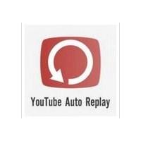 Youtube Videolarını Otomatik Tekrar Oynatmak