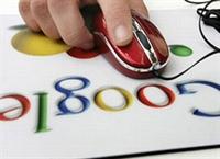 Google Bunu Da Yaptı !