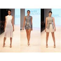 İstanbul Moda Haftası 4. Gün