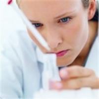 Smear Testi Nedir Ve Nasıl Yapılır ?
