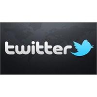 Twitter Mesaj Karakter Sayısını Uzatıyor!