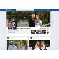 Çift Kişilik Facebook