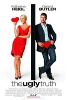 The Ugly Truth (2009) -kadın Aklı Erkek Aklı-