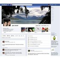 Facebook'ta Zaman Tüneli'ni Kullanmak Çok Basit
