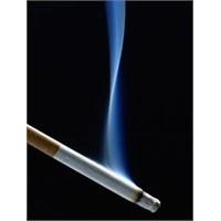 Tütün Atlası