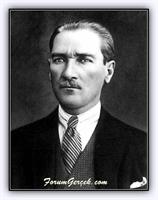 Atatürk'ün Bilinmeyen Hizmetleri