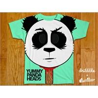 Yaratıcı Tişört Tasarımları