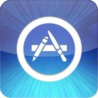Apple Appstore'dan 50 Milyar Uygulama İndirildi