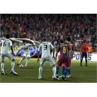 Fifa 2012 İnceleme