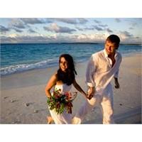 Evlilik için en uygun yaş nedir?