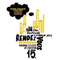Yılın Son Film Festivali