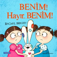 Eğitici Çocuk Kitapları En Güzel Hediye