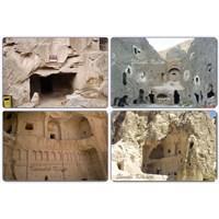 Göreme'deki Kiliseler | Nevşehir