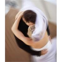 Evlenmeden Hemen Önce Neler Yapılmalı?