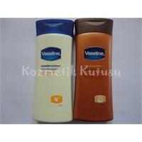 Vaseline Essential Moisture , Cocoa Butter