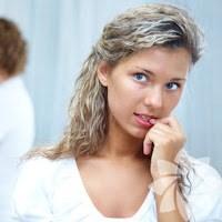 Kadınların 10 İlişki Hatası!