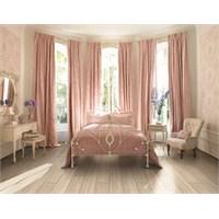 Yatak Odasına Dekorasyon Fikirleri 1
