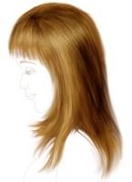 Saç Dökülmesi Ve Kepeğe Kantaron Yağı