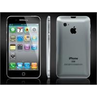 Bugün Bir İphone 5 Kılıfı Satın Almak İstermisiniz