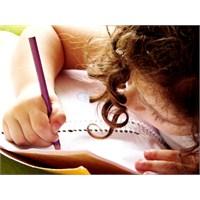 Çocuğunuz Ruhsal Olarak Okula Hazır Mı?
