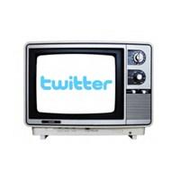 Twitter Bazlı Reyting Ölçümlemesi Geliyor