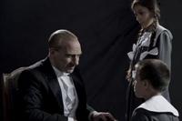 Dersimiz Atatürk Film