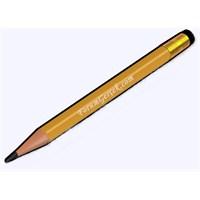 Kurşun Kalemin İcadı | Kurşun Kalem Nasıl Yapılır?