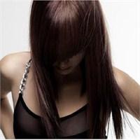 Saçınız Düzse Bu 10 Kuralı Öğrenin