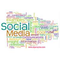 Üniversiteler Sosyal Medya'yı Neden Kullanmıyor?