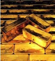 Altın Neden Kıymetlidir