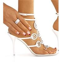 Gelinler Ayakkabı Seçerken
