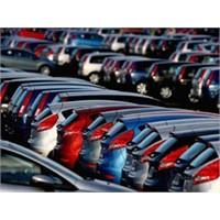 Hafif Ticari Araçlarda Ötv Artışı Yüzde 50