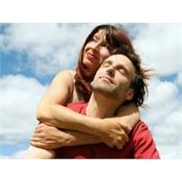 Aşk Bağımlılığının Tedavisi