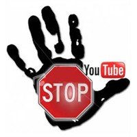Videolar Kaldırıldı Youtube Yasağı Kalkıyor