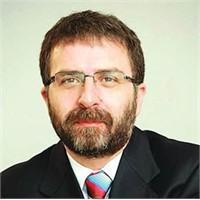 Ahmet Hakan'la Ortak Bir Yönümüz Oldu