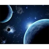 Uzayda Üremek Olanaksız