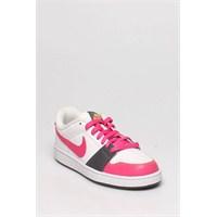 Nike Bayan Ayakkabı Modası Ve Yaz Koleksiyonları