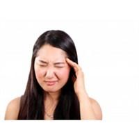 Sonbahar Migreni Tetikleyebilir