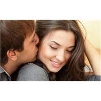 Evliliğinizi Uzun Tutmak Elinizde