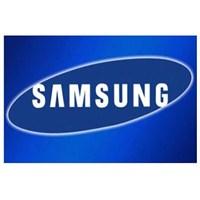 Samsung' Dan Şok Karar!