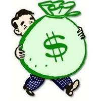 İnternetten Para Kazanmak İçin Yapmanız Gerekenler