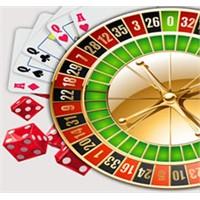 Şimdi Casino Oynama Zamanı